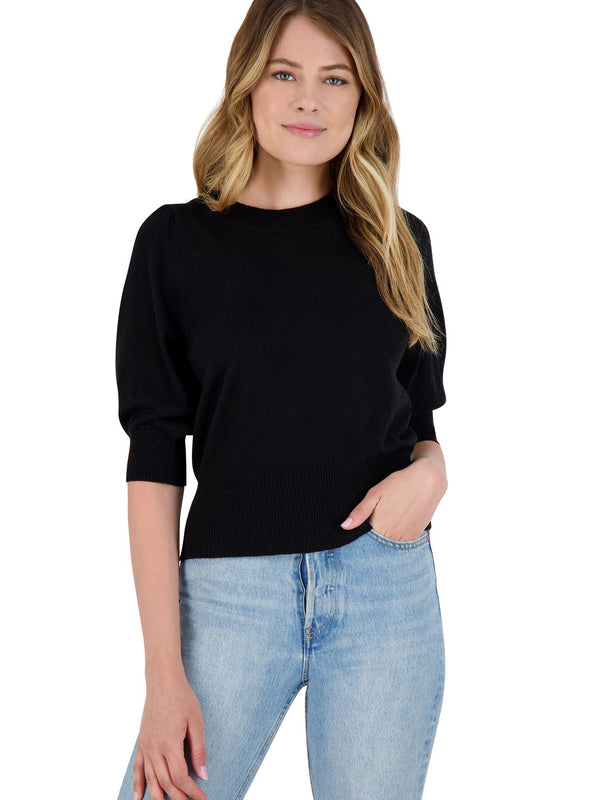BB Dakota - Girl Next Door Sweater