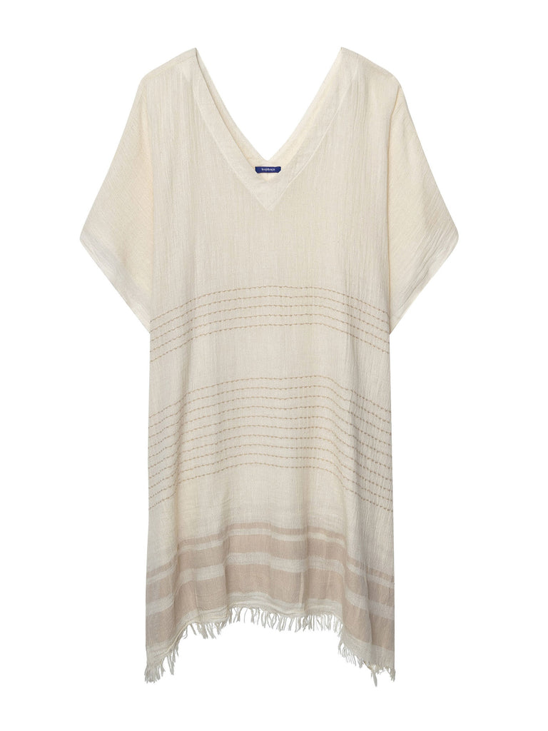 Hat Attack - Stella Coverup Natural