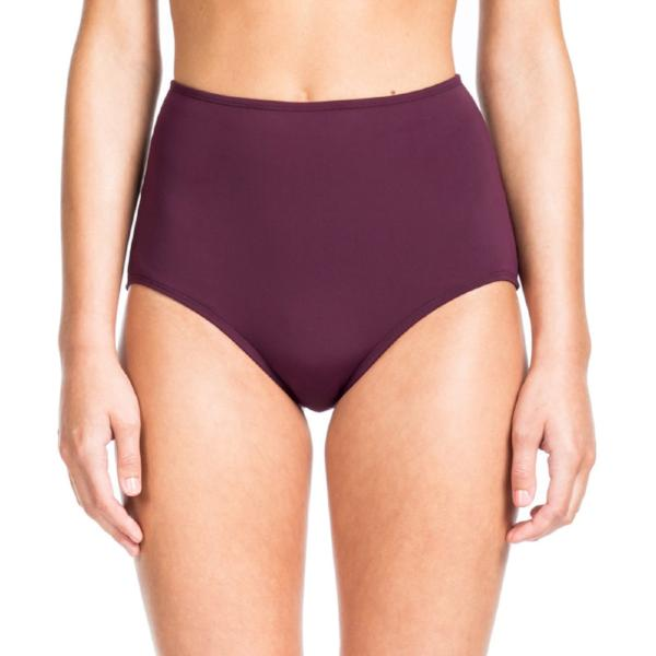 SS18 - High Waist Bottom, Port