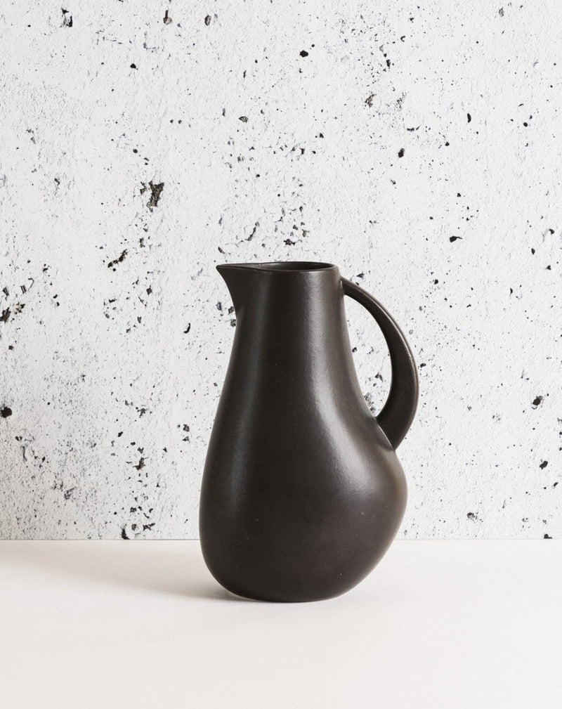 Pitcher Kuduo 64 oz - Matte Black