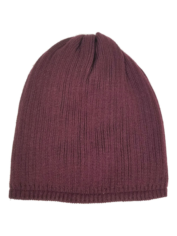 Hat Attack - Cozy Beanie