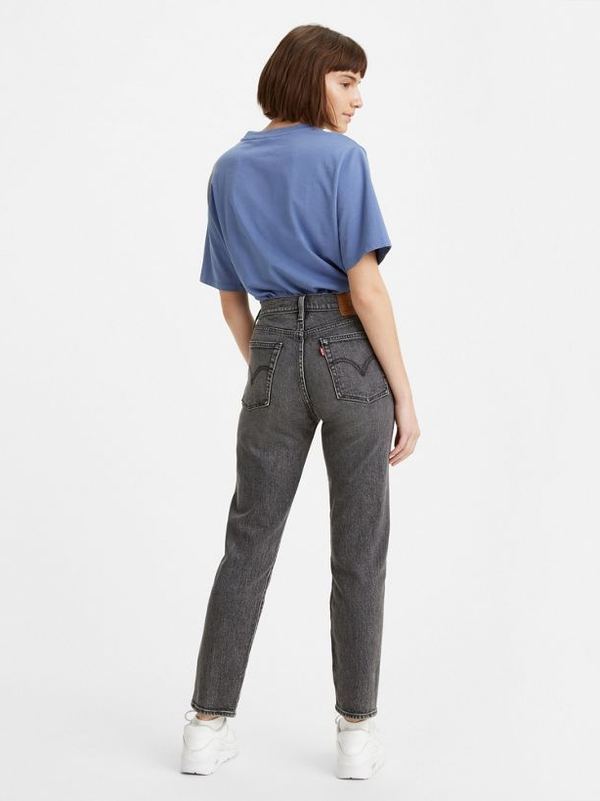 Levi's - Wedgie Fit - Better Weatherhead