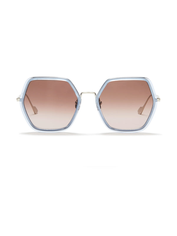 Sunday Somewhere - Elizabeth Sunglasses