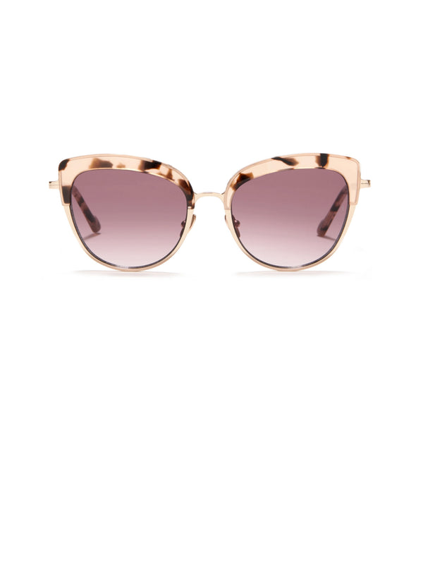 Sunday Somewhere - Margot Sunglasses