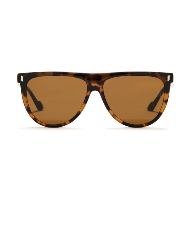 Sunday Somewhere - Monroe Sunnies