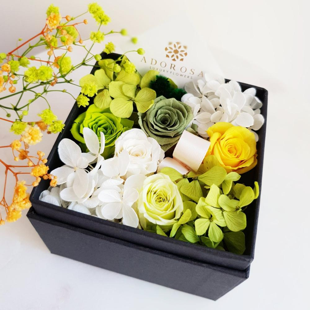 long lasting roses sydney, preserved rose sydney, preserved flower, long lasting rose, rose box, flower box, sydney florist, flower delivery sydney, eternity rose, rose box sydney, flower box sydney, rose delivery, birthday gift, wedding gift