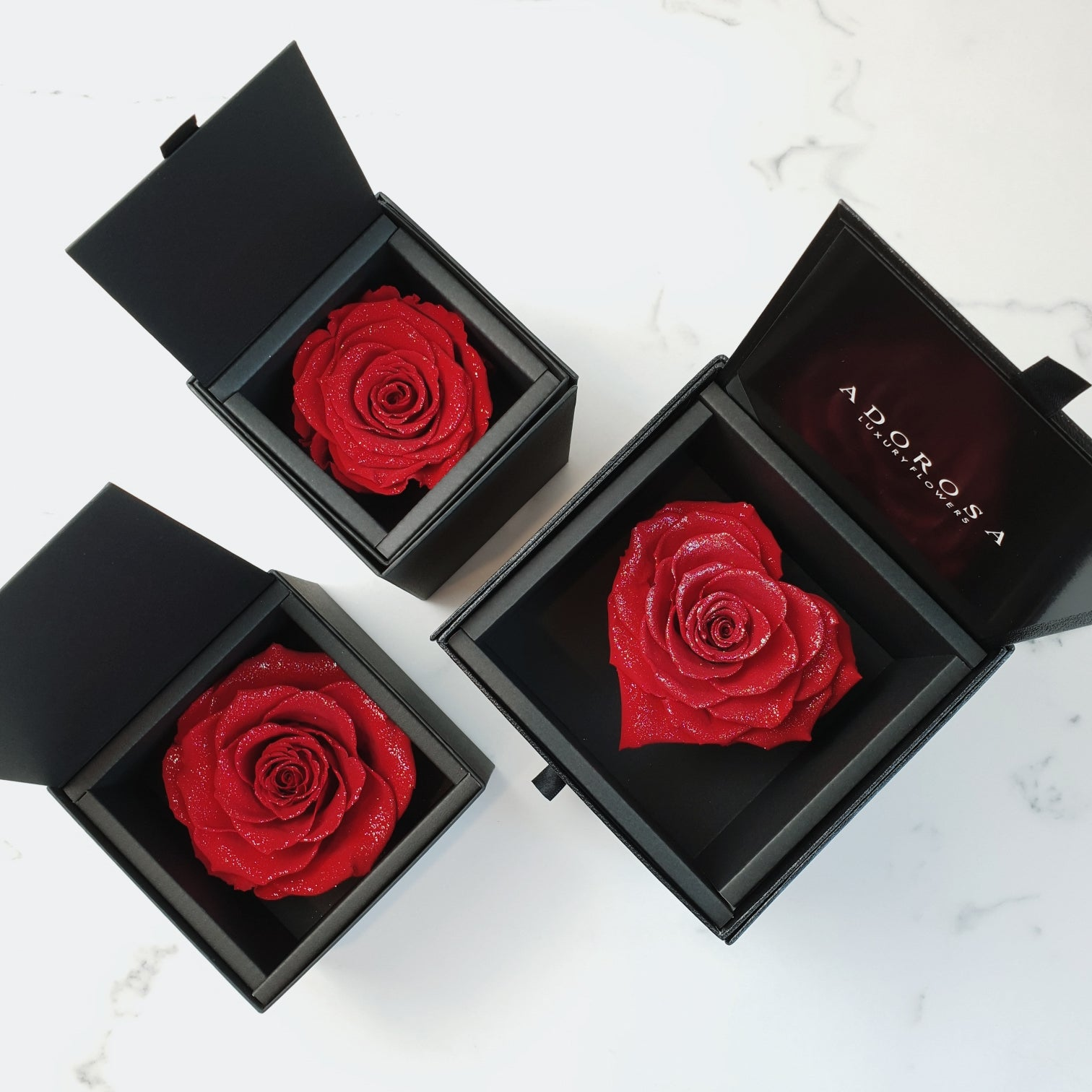 heart rose, jewelry box, rose box, heart rose box, long lasting rose, preserved roses, preserved flowers, sydney rose delivery, luxury rose sydney, rose box sydney, flower box sydney