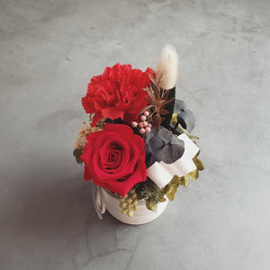 Mother's day flower, carnation, long lasting flowers, preserved flowers, rose delivery sydney, preserved roses sydney, rose box sydney