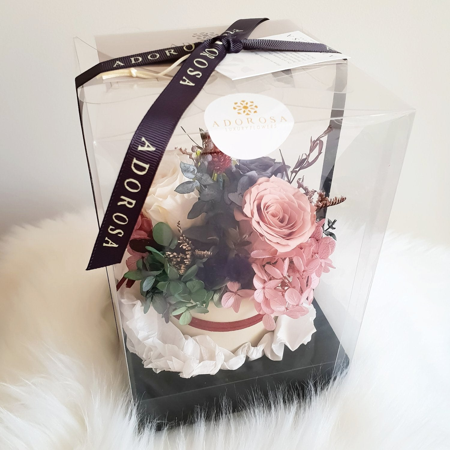 long lasting roses sydney, preserved rose, preserved flower, long lasting rose, rose box, flower box, sydney florist, flower delivery sydney, eternity rose, rose box sydney, flower box sydney, rose delivery, birthday gift, wedding gift