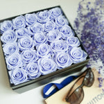 preserved rose australia, preserved flower australia, preserved rose box, rose box, rose, red rose, rose box sydney, rose delivery, flower box, flower box sydney, birthday rose, valentines rose, anniversary rose, florist sydney, rose boxes, rose box delivery, same day flower delivery, long lasting roses