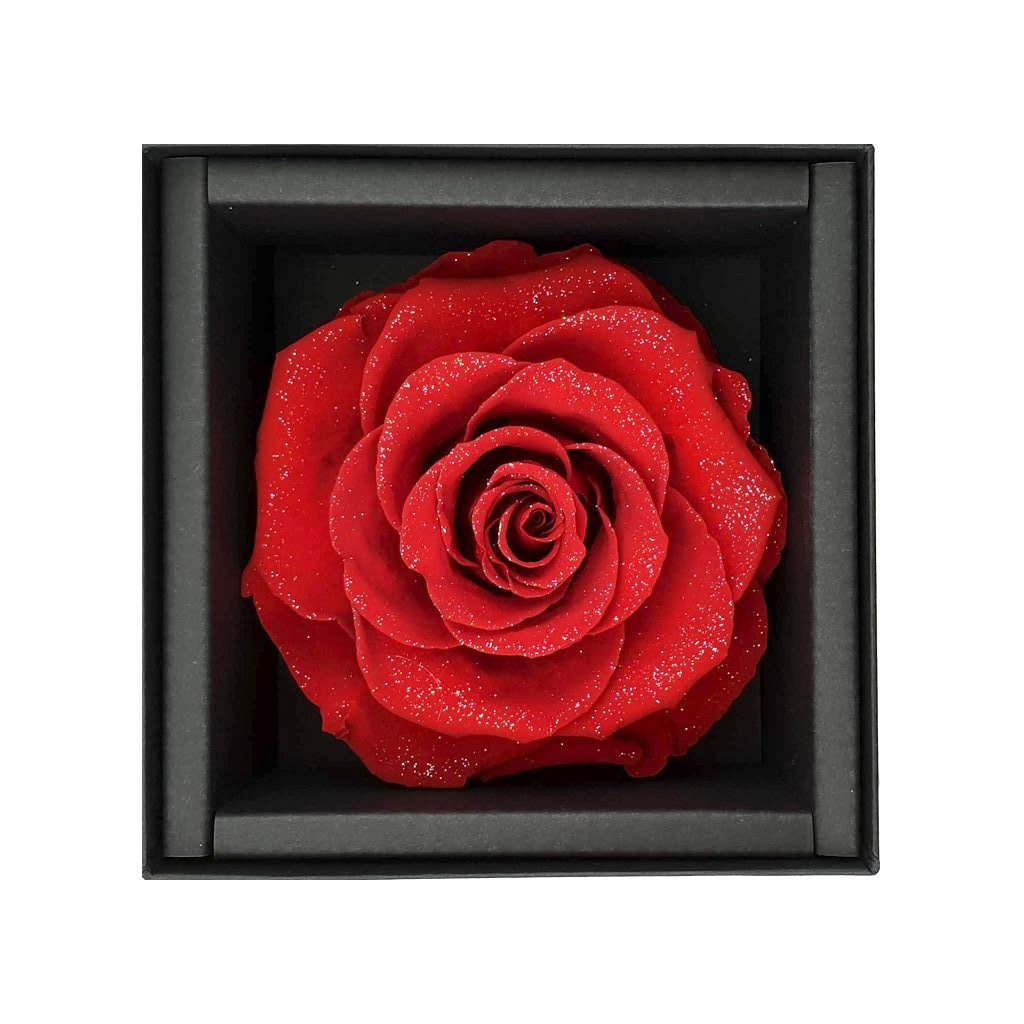 rose, flower, preserved rose, preserved flower, long lasting rose, rose box, flower box, sydney florist, flower delivery sydney, eternity rose, rose box sydney, flower box sydney, rose delivery, birthday gift, wedding gift