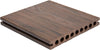 Apollo Redwood - Composite Decking - Deckz Co Ltd
