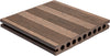 Redwood Wood Effect Composite Decking - Deckz