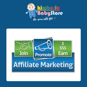 Join us and be our Affiliate Partner!
