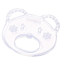 US Baby - Silicone Teether