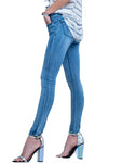 New Shaping Effect  Push UP Jeans