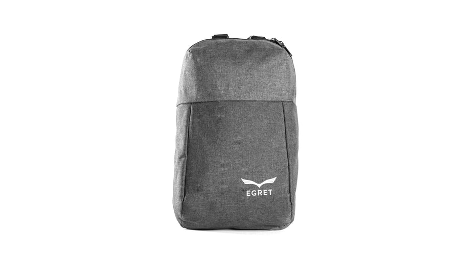 Front Backpack