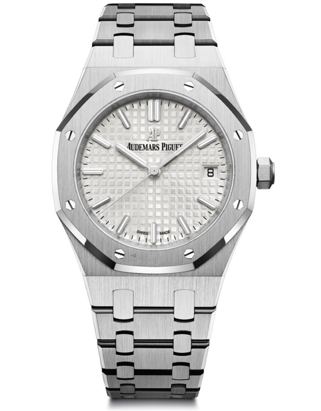 Audemars Piguet Royal Oak Selfwinding Women's watch