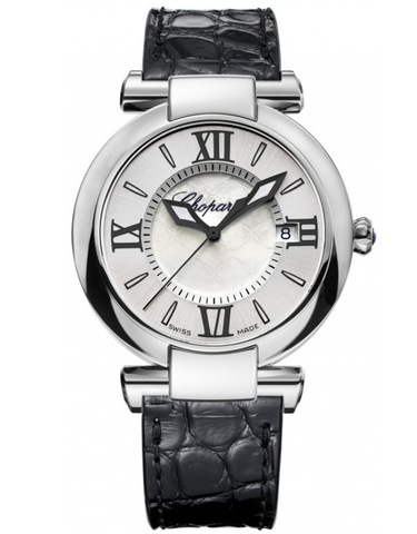 CHOPARD IMPERIALE 36MM WOMEN'S WATCH