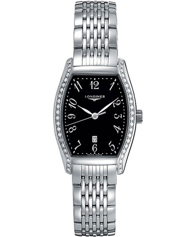 Longines Evidenza Ladies Quartz Ladies Watch