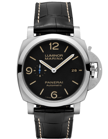 Panerai Luminor Marina 1950 3 Days Automatic 44mm Mens Watch