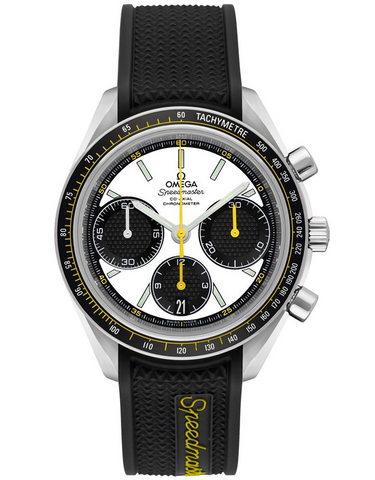 Omega Speedmaster Racing Men's Watch
