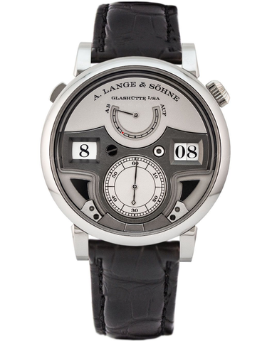 A. Lange & Söhne A Owl Series 950 Men's Watch