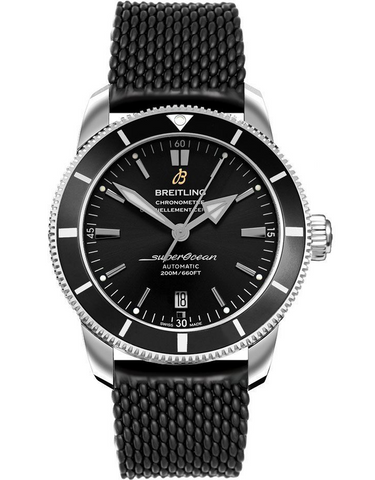 Breitling Superocean Heritage II 46 Mens Watch