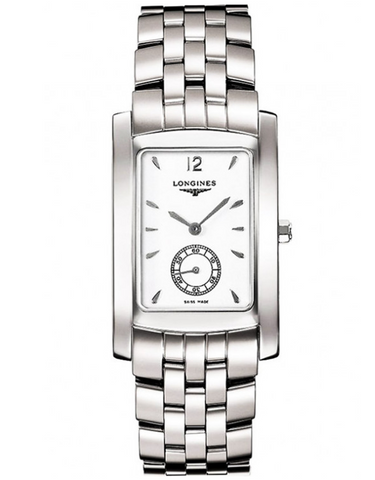 Longines Dolcevita Men's Watch