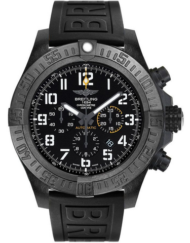 Breitling Avenger Hurricane Men's Watch