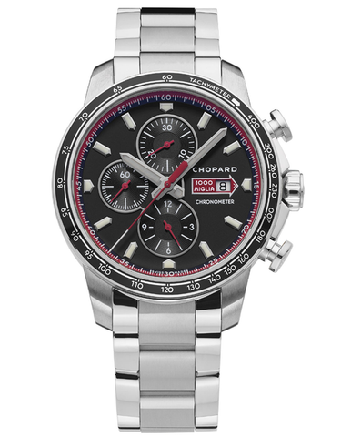 CHOPARD MILLE MIGLIA GTS CHRONOGRAPH MEN'S WATCH