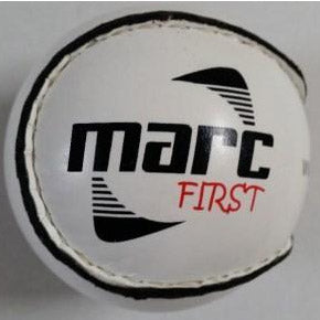 First Touch Sliotars (Dozen)