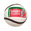 Smart Touch Sliotars (Dozen)