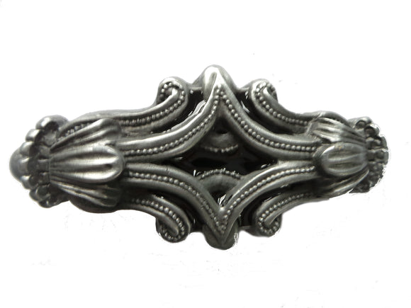 Pagan Knots Belt Buckle