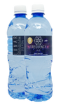 LUNAR FREQUENCY 21 x 600ml