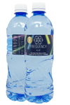 RAINBOW FREQUENCY 21 X 600ml