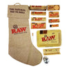 Raw Roller's Bundle