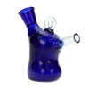 Blunt Bubbler Pendant blue Ireland