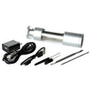 Hydrology 9 Vaporizer Kit