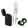The Happy Dab Kit Namaste Vapes Ireland