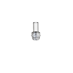 Gaia Glass Mouthpiece | Linx