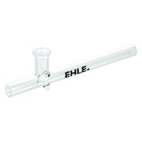 EHLE Steamroller Pipe Ireland