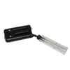 Mighty Vaporizer DLX 14mm Water Tool Lateral Angle