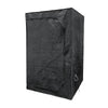 Hydrogarden Grow Tent Bundle Closed
