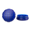 ABS 2-piece grinder Blue Namaste Ireland