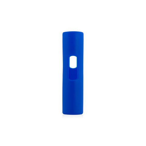Arizer Air Replacement Skin Blue