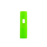 Arizer Air Replacement Skin Green