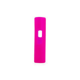 Arizer Air Replacement Skin Pink