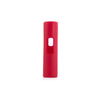 Arizer Air Replacement Skin Red
