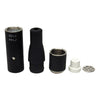 Grizzly Guru Wax Atomizer